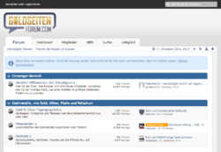 goldseiten-forum-screenshot