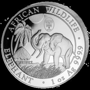 somalia-elefant-urania-privymark-2017