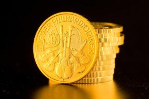 1 Million Goldunzen verkauft — Reisebank ist erfolgreich in 2016