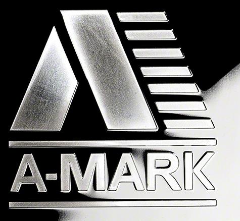 Edelmetallhandels-CEO der A-Mark Precious Metals verkauft eigene Aktien