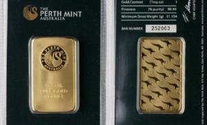 goldbarren-faelschung-perth-mint-police-bend