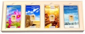 goldbarren-heraeus-following-nature-box