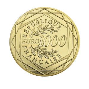 Face-Value-Münzen — Goldmünzen zum Nennwert kaufen
