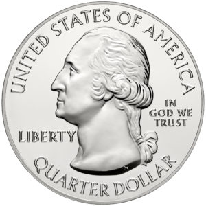 george-washington-rueckseite-quarter-5oz-america-the-beautiful-silber-bullion