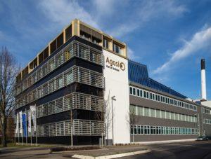 agosi-goldbarren-pforzheim-kanzleistrasse