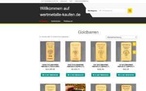 fakeshop-wertmetalle-kaufen-de-2
