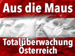 Totalüberwachung: Barzahlungen ab 10.000 Euro in Österreich nur noch gegen Ausweis