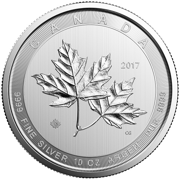 10oz-maple-leaf-magnificent-unzen-2017-silber