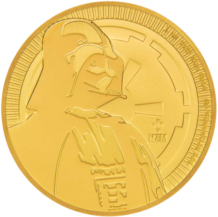 darth-vader-neuseeland-Gold-muenze-2017-1oz
