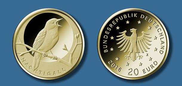2016-20-euro-goldmuenze-nachtigall-heimische-voegel-quelle-badv