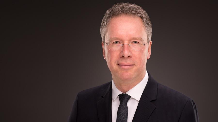 FAKE-Shops im Edelmetall-Bereich: Interview mit Rechtsanwalt Thomas Feil
