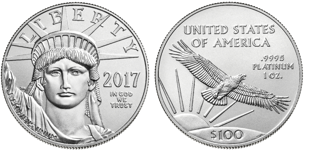 2017-platin-eagle-muenzen-usa-bullion