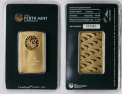 fake-goldbarren-perthmint-oregon