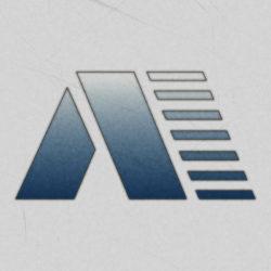 Goldhandel: Wer ist A-Mark?