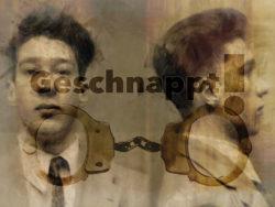 Falsche Goldmünzen sind auch im US-Slab falsch — Betrüger im Pfandhaus festgenommen