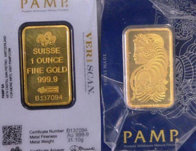 fake-goldbarren-pamp-police