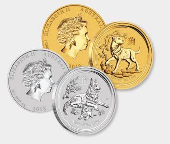 2018-hund-lunarmuenzen-gold-silber-australien[1]