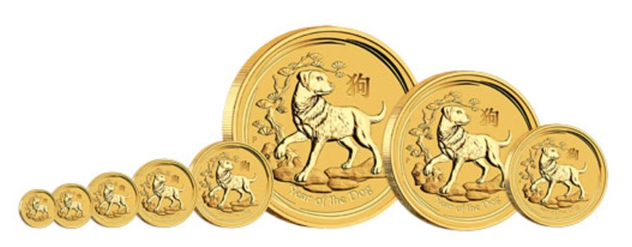 2018-hund-perth-mint-goldmuenzen[1