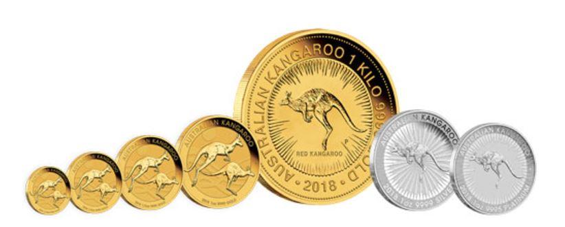 018-kaenguru-perth-mint-gold-silber-platin[1]