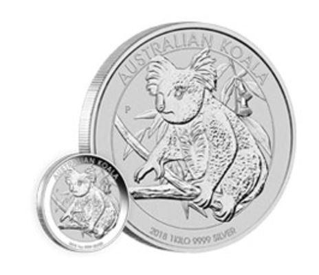 2018-koala-silber-muenzen-perth-mint[1]