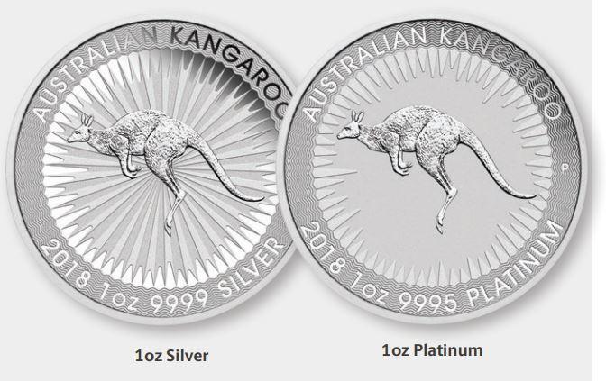 2018-silber-platin-kaenguru-2018-perth-mint[1]
