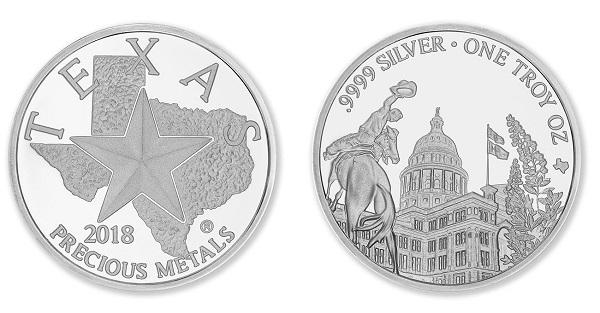 texas-mint-silber-medaille-amark