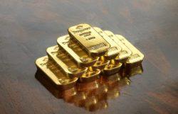 degussa goldsparplan goldhandel