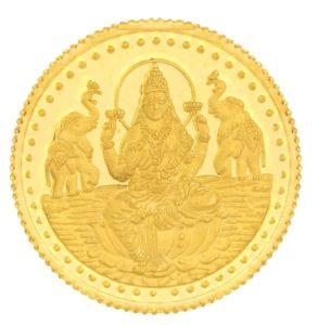 indien-gold-muenze-nachfrage
