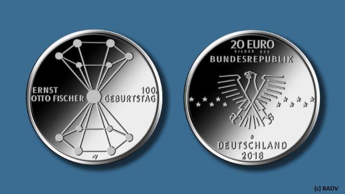 20-euro-otto-fischer-silbermuenze-2018