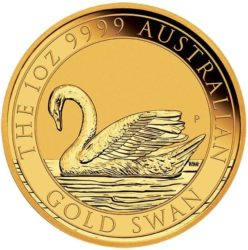 2017-schwan-goldmuenze-perth-mint-swan
