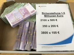 bargeld-millionen-goldverkauf-zoll-quelle-polizei