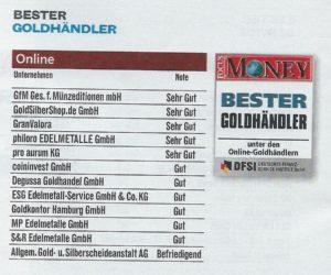focus-bester-goldhaendler-2018-3-tabelle
