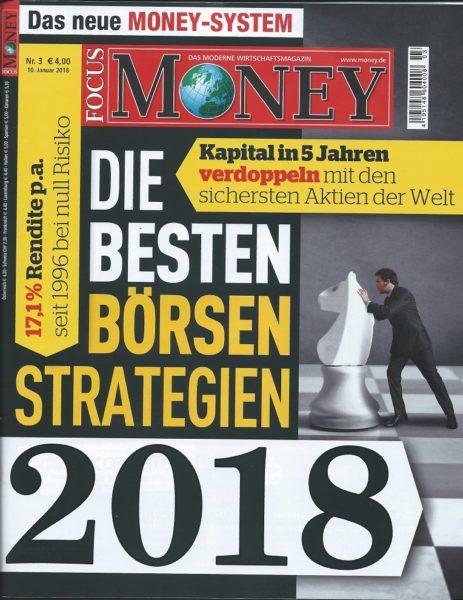 focus-money-03-2018-goldhaendler