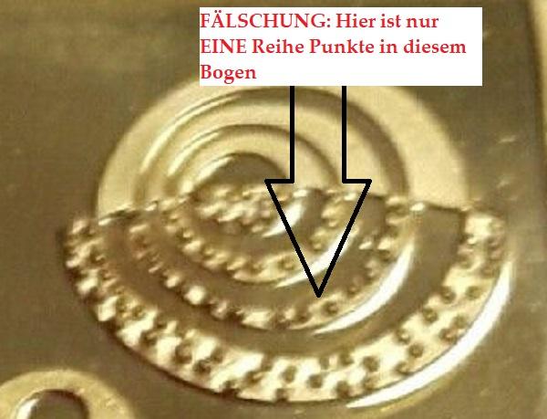 logo-umicore-faelschung-10-gramm-goldbarren