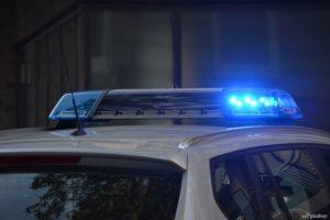 polizei-goldhaendler-geiseln-pixabay