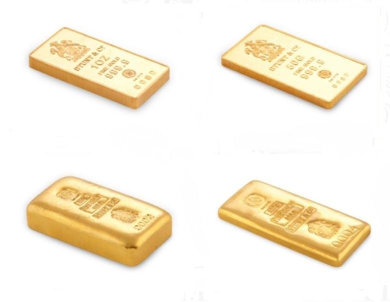 Goldbarren + Geld für über 90 Millionen bei Ex-Schwiegersohn von Ecclestone gestohlen – James Stunt