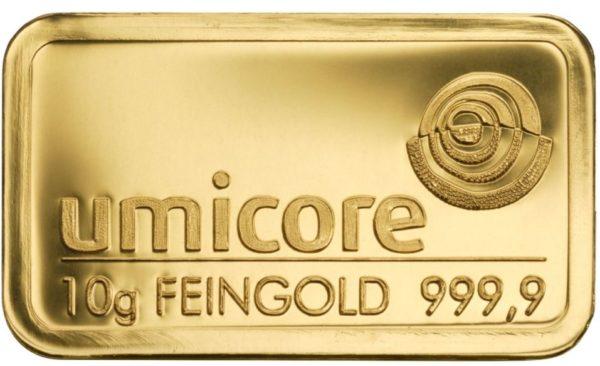 umicore-goldbarren-10gramm
