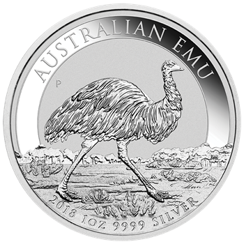 2018-emu-silber-australien-muenze-1oz