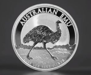 2018-emu-australien-silbermuenze-perth-mint