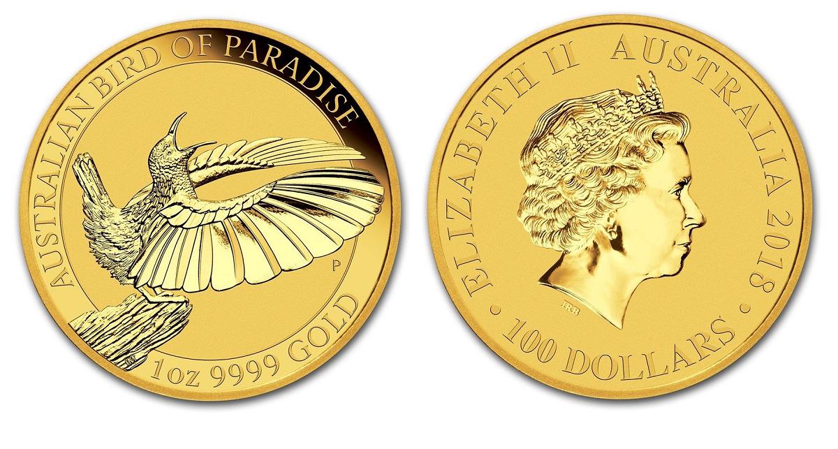 2018-australien-paradiesvogel-birds-of-paradise-gold