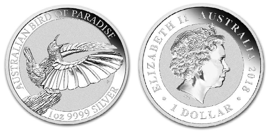 2018-australien-paradiesvogel-birds-of-paradise-silber