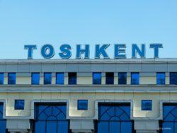 usbekistan-gold-taschkent-pixabay