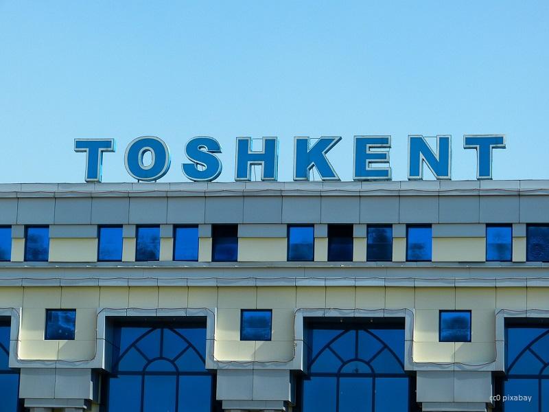 Usbekistan liberalisiert den Goldmarkt für Ausländer