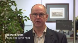 perth mint-ceo-back-data