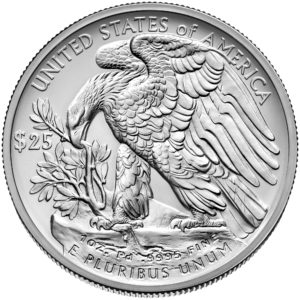 2017-palladium-bullion-1oz-muenze-eagle