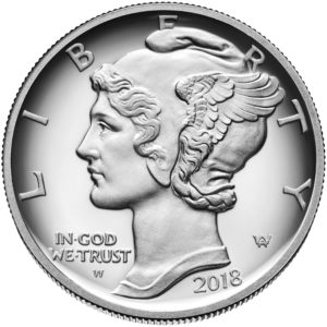 palladium muenze 2018 eagle proof