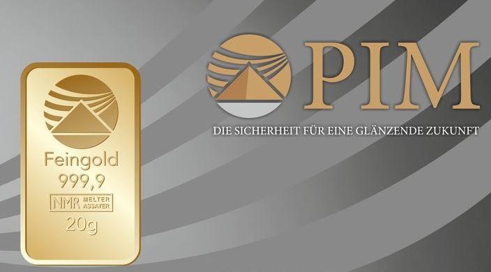 BAFIN kritisiert PIM Gold und Scheideanstalt GmbH