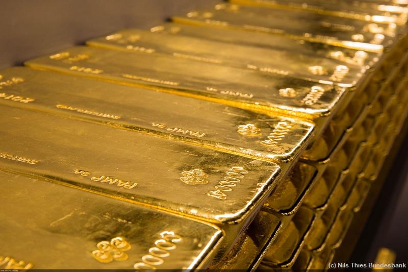 goldbarren-nils-thiels-bundesbank