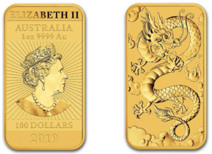 2019-goldbarren-perth-mint-drachen