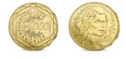 000-euro-goldmünze-frankreich-2019